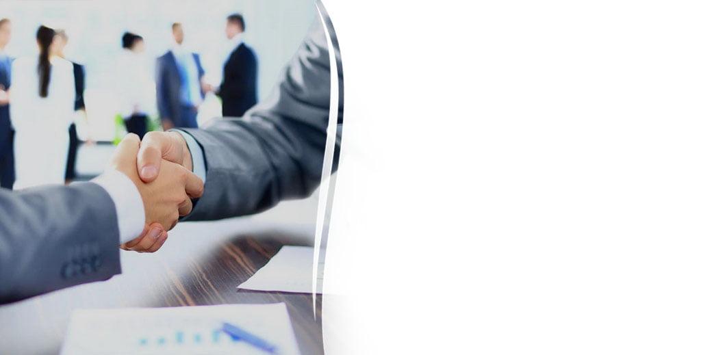 مدیریت پرسنلی و کارگزینی