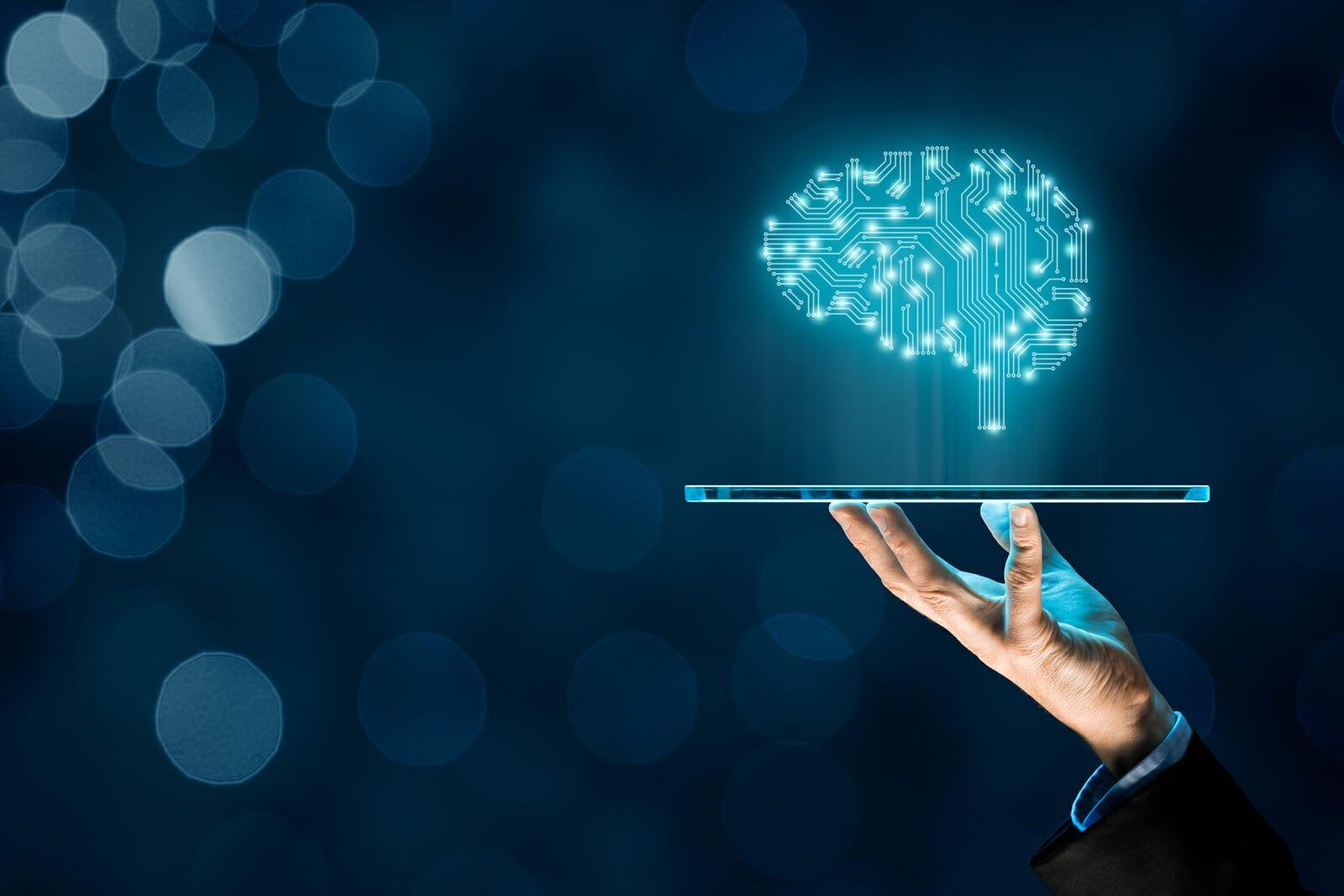 هوش-تجاری-آینده-نگری