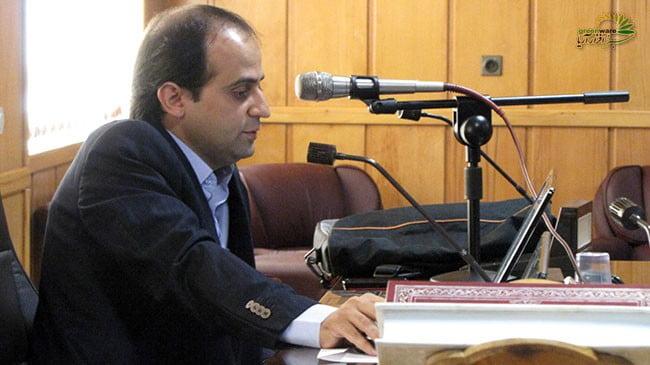 داستان موفقیت اداره آموزش و پرورش فارس سبزافزارآریا
