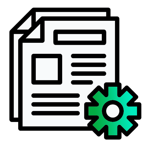 مدیریت اطلاعات پایه