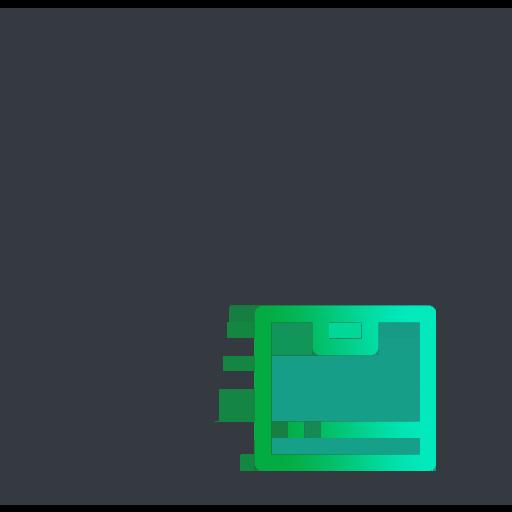 مدیریت ارسال و تحویل کالا