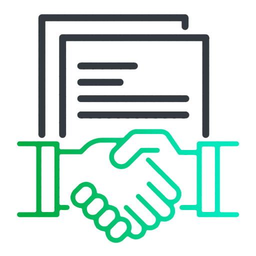 مدیریت-قرارداد-تامین-کالا