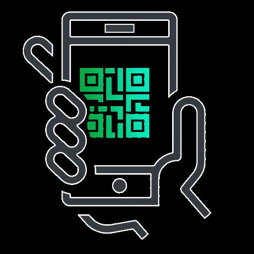اپلیکشن موبایل انبار
