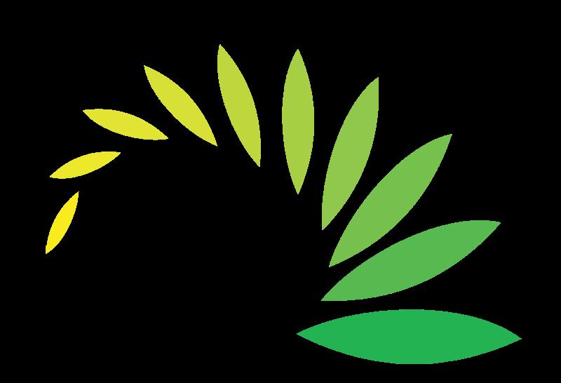 logo-sabzafzar