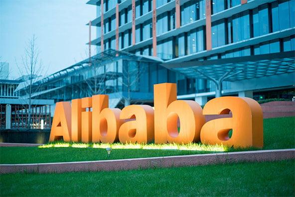 alibaba4