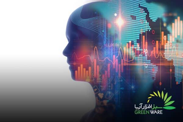 هوش تجاری و رشد فروش